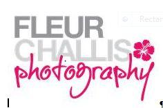 Fleur Challis Photography