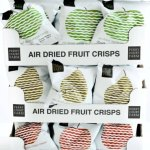 fruit crisps shop-ready
