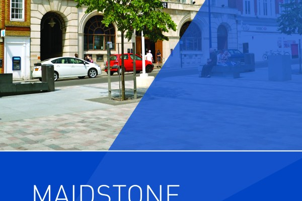 maidstone business directory