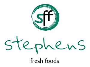 Stephen's Fresh Foods