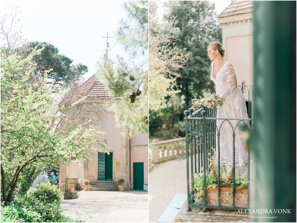 AlexandraVonkPhotography-Bruidsfotografie-Italie-Marche_0005