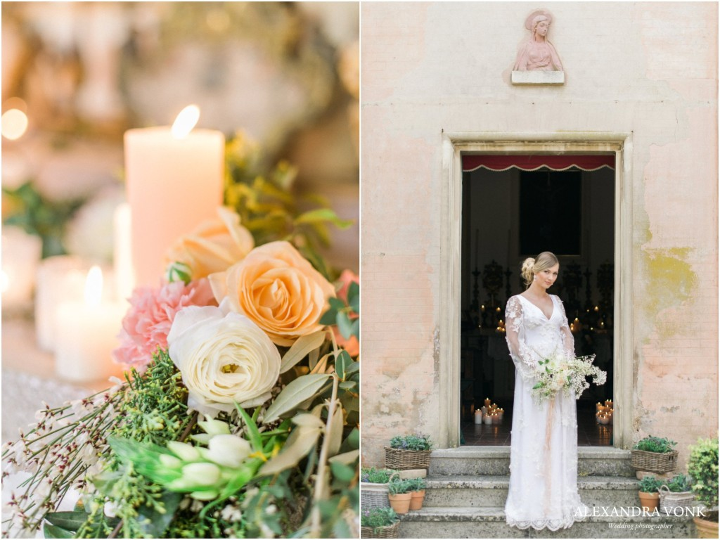AlexandraVonkPhotography-Bruidsfotografie-Italie-Marche_0009