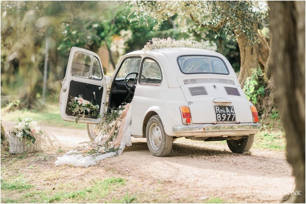 AlexandraVonkPhotography-Bruidsfotografie-Italie-Marche_0024