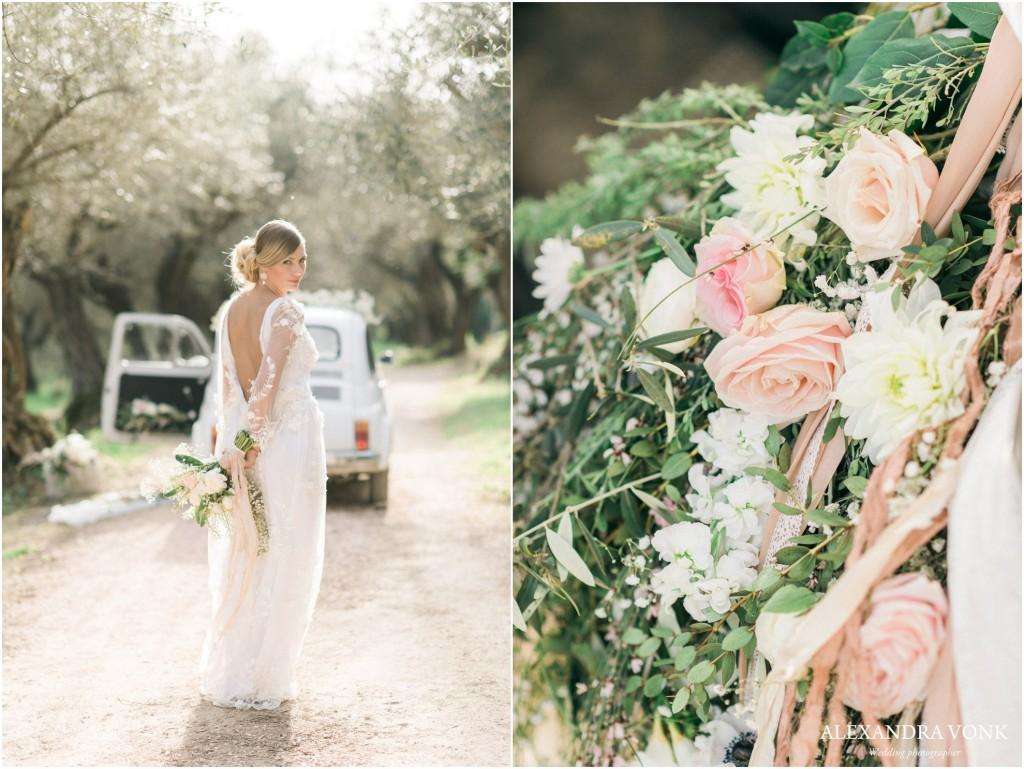 AlexandraVonkPhotography-Bruidsfotografie-Italie-Marche_0027