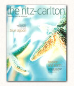 ritzCarlton_cover