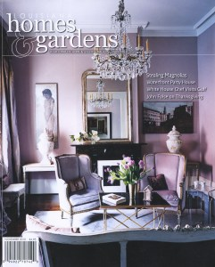 LA_homes&gardens_cover
