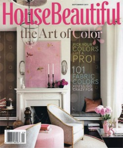house-beautiful-cover-0911
