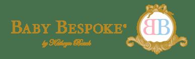 babyBespoke_logo