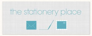 theStationeryPlace_logo