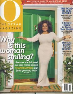 oprah-cover