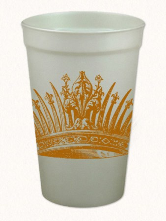 c19-Crown-FDL-17oz-Pearlized-Cup