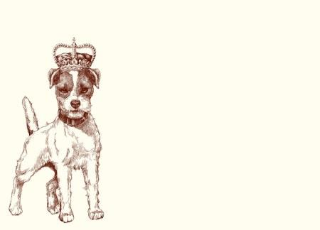 n358-Royal-Jack-Terrier-A6-Note