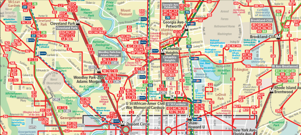DC Bus Map WMATA crop