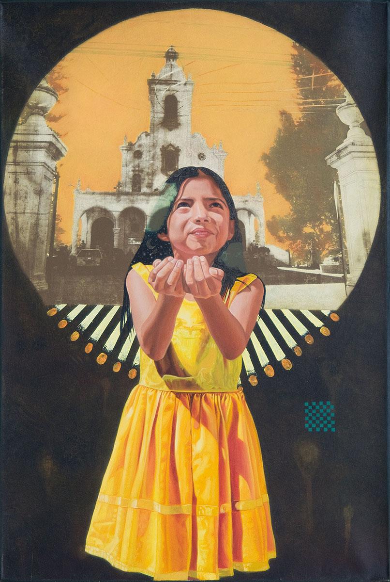 La gran petición (1) - Asfalto - Alex Cuchilla - El Salvador