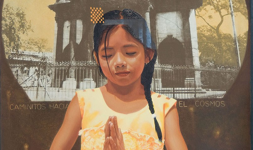 La gran petición (3) - Asfalto - Alex Cuchilla - El Salvador