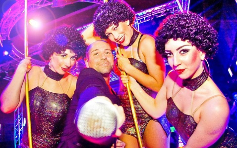 http://i1.wp.com/www.alexdonatimc.com/wp-content/uploads/2014/11/oldiesgoldies-circus-club-thursdaynight-478x300.jpg?resize=478%2C300