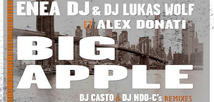 http://i1.wp.com/www.alexdonatimc.com/wp-content/uploads/2016/06/big-apple-new.jpg