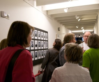 vernissage_ansichtssache_05