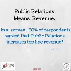 rp_PR-Revenue-235x235.jpg