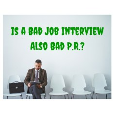 12549044-what-was-your-worst-job-interview-2