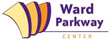 WardParkwayCenter