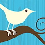 twiter-bird6
