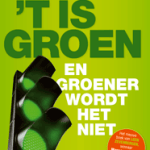 groenboek