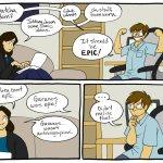 074---Epic