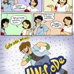 080---Unicode