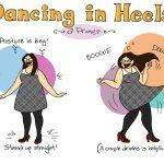 149---Dancing-in-Heels