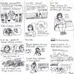 ConnectiCon-Hourly-Comics