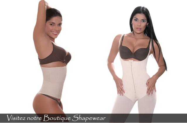 Boutique Slimform