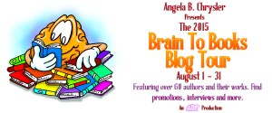 brain-to-books-blog-tour
