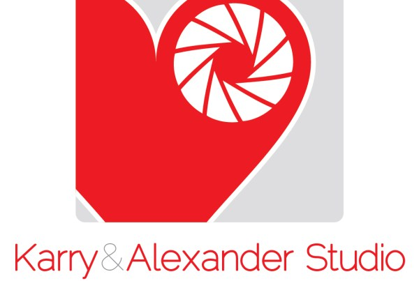 Official_Karry_and_Alexander_Logo
