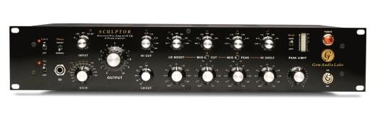 Gem-Audio-Labs-Sculptor