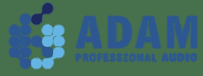 adam-logo
