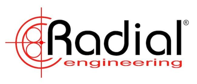bgnd-radial2