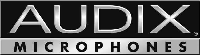 logo-Audix