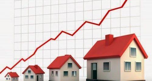 aumenta la venta de pisos