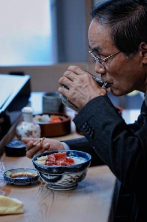 agoodrich_tsukiji007