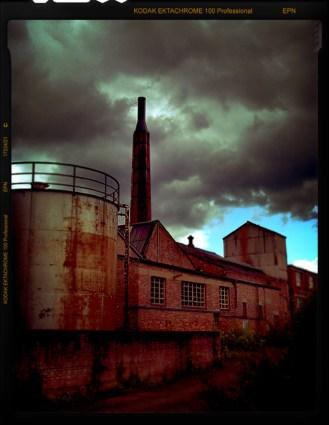 lydbrookfactory_001a