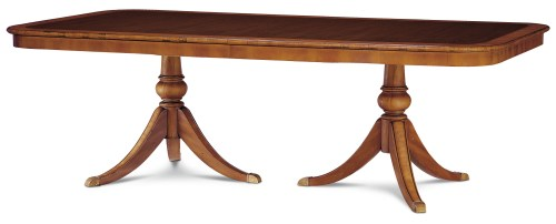 Medium Of Expandable Dining Table