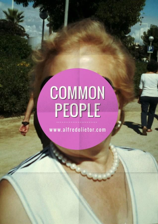 Common People remixed