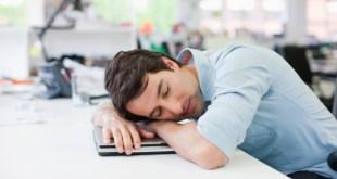 سبعة من أشهر أعراض النفسية المرتبطة بالعمل
