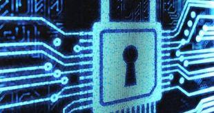 وحدة مخابرات إلكترونية لكشف تمويل الإرهاب وعمليات تبييض الأموال والإحتيال المالي على الإنترنت