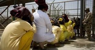 السلطات العراقية ستقوم هذا الشهر بالإفراج عن السجناء الجزائريين