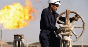 العراق مع أي مبادرة دولية لدعم أسعار النفط
