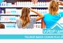 كيف تتأثر صحتنا بالمنتجات منتهية الصلاحية؟