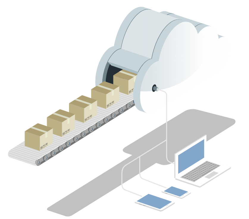 VDI Reference Architecture