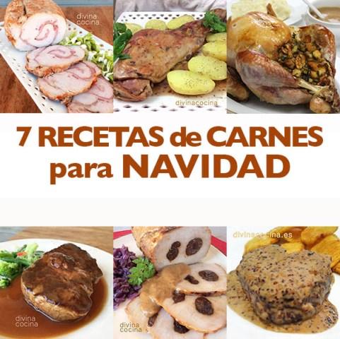 7-recetas-de-carnes-divina-cocina